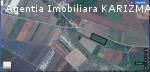 Karizma Imobiliare - Vand Teren 19500m2  - Brasov  (Hanul din Ardeal) 25€/m2