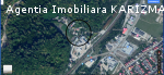 Karizma Imobiliare - Vand Teren 600m2  - Brasov  (Noua-Darste) 150€/m2