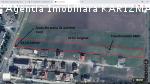 Karizma Imobiliare - Vand Teren 8600m2  - Codlea  (La iesirea spre Fagaras) 20€/m2