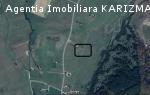 Karizma Imobiliare - Vand Teren 1000m2  - Rasnov  (Glajarie) 14€/m2