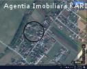 Karizma Imobiliare - Vand Teren 2400m2  - Stupini  () 50€/m2