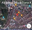 Karizma Imobiliare - Inchiriez Spatiu Comercial 330m2 - Brasov  (Centrul Vechi) 8250€/luna